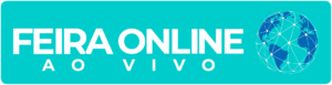 Feira Online Ao Vivo
